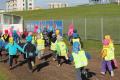Heilsuskokk Garðasels Akranesi 10. sept 2012