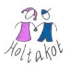 Holtakot á Álftanesi - Heilsuleikskóli síðan 2011