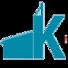 Krógaból á Akureyri - Heilsuleikskóli síðan 2007